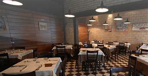 ristoranti testaccio cucina romana felice a testaccio a roma dove mangiare la cucina romana