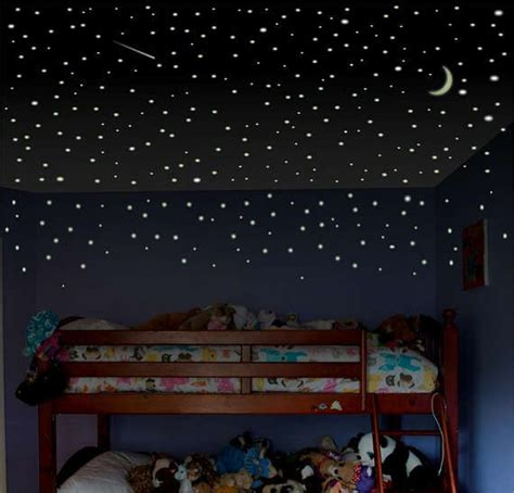stars bedroom ceiling 25 best ideas about ceiling stars on pinterest girl