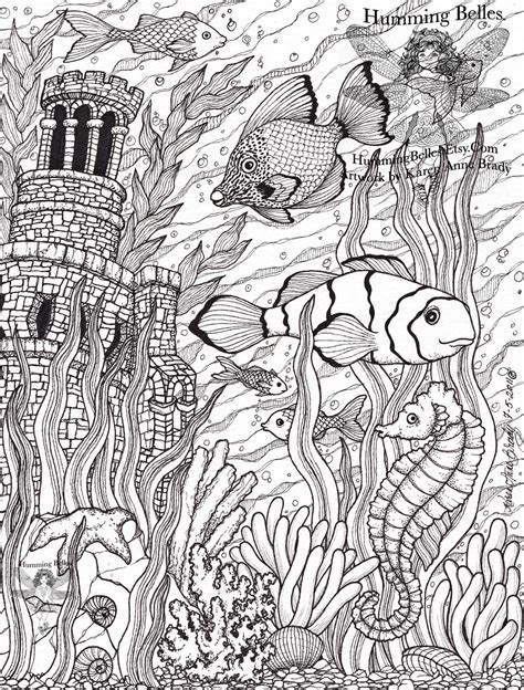 detailed coloring pages detailed coloring pages bestofcoloring