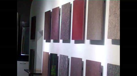 Granite Countertop Showroom Granite Countertops Largest Showroom In Bangalore For