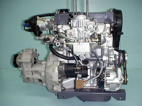 Suzuki G10 Engine Manual Geo Engines Trike Geo Free Engine Image For User Manual