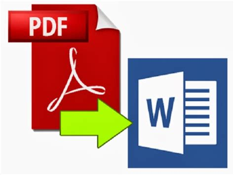 convert pdf to word free reddit convert pdf to word documents file for 5 seoclerks