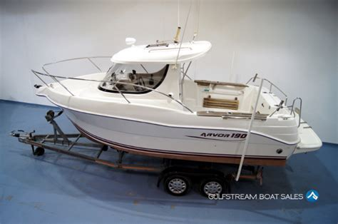 used boat parts for sale uk arvor 190 for sale uk ireland at gulfstream boat sales