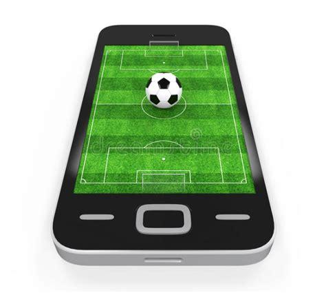bet365 site on mobile bet365 codigo bonus bet365