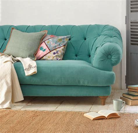 canap駸 confortables trouvez un canap 233 confortable qui va bien avec votre