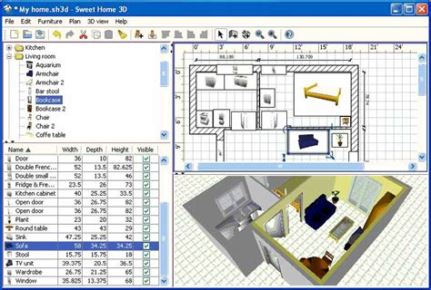 how to design your house bauplan zeichnen software kostenlos runterladen