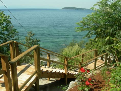 bed and breakfast spa beach hideaway bed and breakfast spa retreat canada