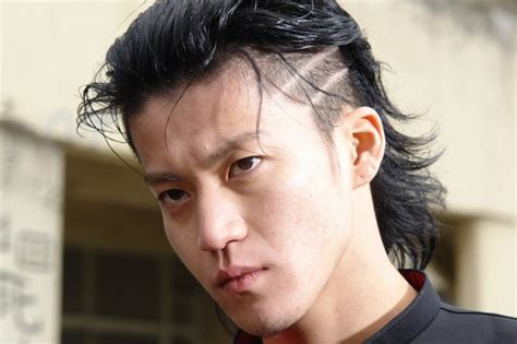 film animasi crows zero foto takiya genji crows zero 3 kumpulan gambar animasi