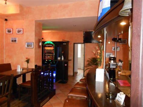 Gemütliche Hütte Mieten by Helle Und Gem 195 188 Tliche Bar In Frankfurt Mieten Partyraum