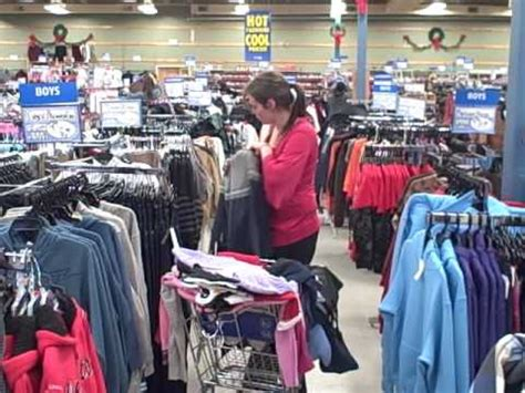rugged wearhouse asheville s rugged wearhouse clothing liquidators discounts