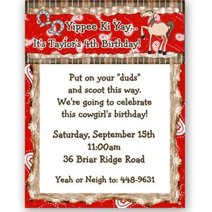 Party invitation quotes friends filmwisefo