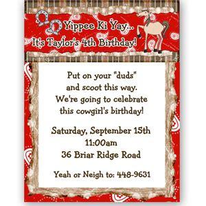 Party invitation quotes friends stopboris Images