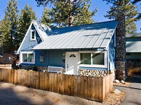 Cabins Near South Lake Tahoe by Cozy Cabin Near The Lake South Lake Tahoe South Tahoe