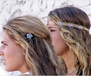 hippie hairstyles for hair crazy hair styles hippie hair styles