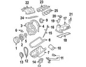 parts 174 ford ranger engine parts oem parts