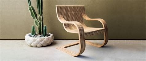 Sutherland Outdoor Furniture by Sutherland Furniture Luxury Outdoor Furniture And Indoor