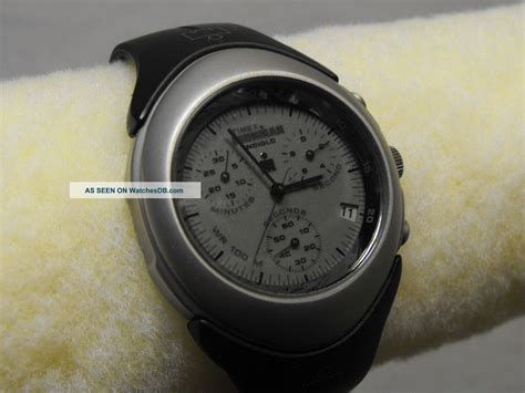 timex indiglo light timex indiglo watches prices in india
