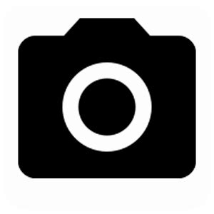 hidden camera without icon for pc (windows & mac