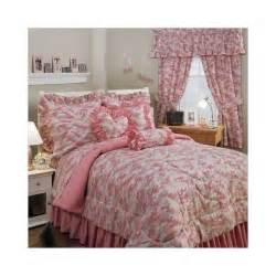 kimlor bedding pink camo comforter set by kimlor