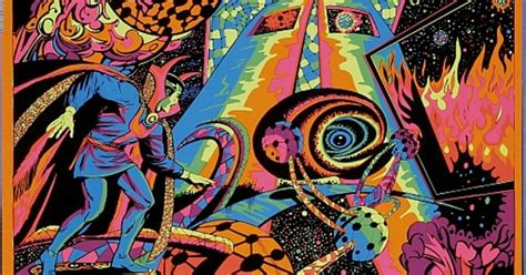 psychedelia and other colours books doctor strange said to be psychedelic cosmic book