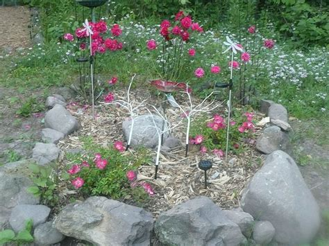Whimsical Garden Ideas Whimsical Garden Ideas Hometalk