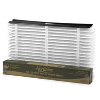 aprilaire filter 213 for aprilaire model 2200,4200 space