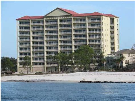 houses in perdido key fl canal view homes for sale in perdido key real estate in