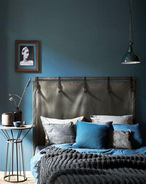 colori rilassanti per da letto colori rilassanti per da letto colori per