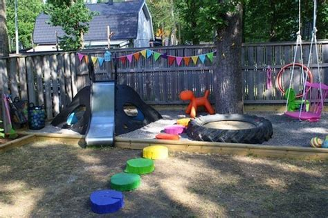 play area for kids in backyard 75 funny kids play area design ideas at backyard home123