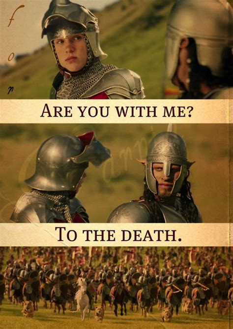 narnia film parts 107 best images about themes of narnia on pinterest