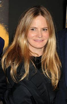 jennifer jason leigh play guitar jennifer jason leigh last exit to brooklyn jennifer