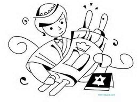17 best images about celebrate simchat torah on