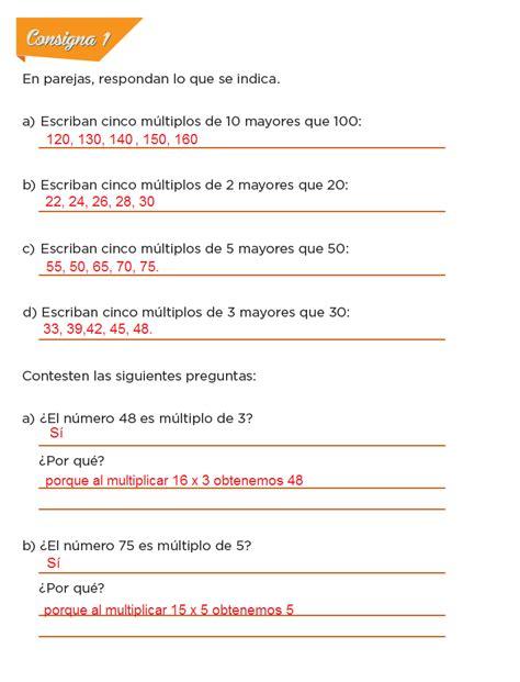 paco el chato respuestas de ejercicios de matematicas de 5 grado ejercicios paco el chato search results for paco el chato