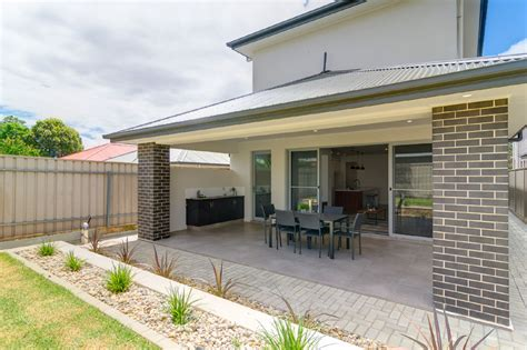tgb homes design construct homes in adelaide sa