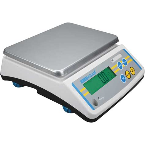 Weighing Scale by Adam Lbk Weighing Scales