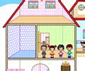 jogos de decorar casas das monster high gratis jogos decorar casas jogos femininos