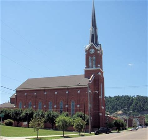 churches altamonte springs fl
