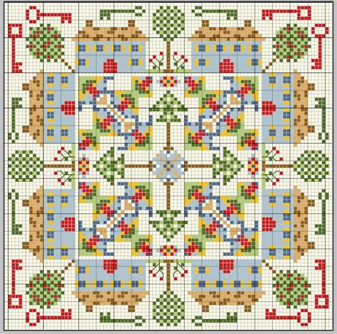 quest placement pattern 505 best cross stitch complimentary patterns images on