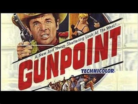 gunpoint audie murphy gunpoint 1966 audie murphy joan staley and warren