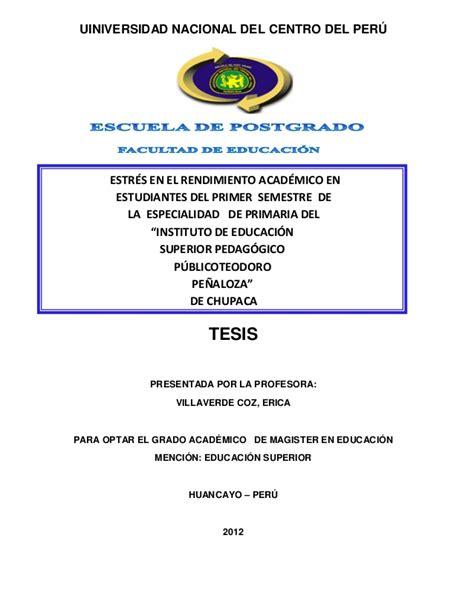 preguntas de investigacion sobre la desercion escolar proyecto de investigacion