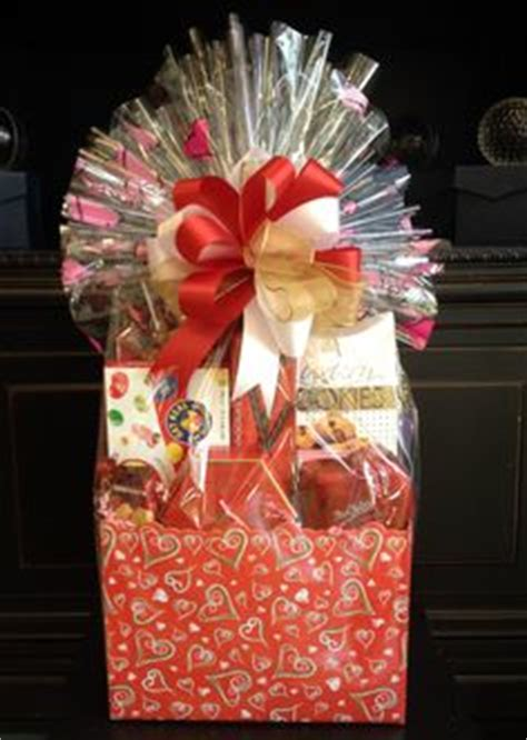 Gift Basket Decoration by 1000 Images About S Decorating Food Ideas On