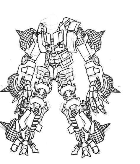 bionicle coloring pages printable high quality coloring