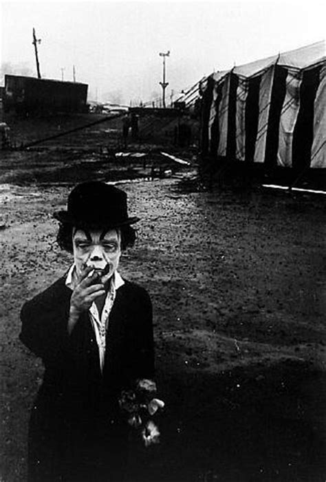 bruce davidson – the dwarf | mozarellasticks