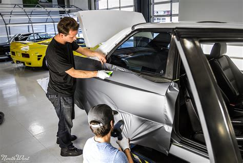 Auto Sticker Löwe by 15 Frequently Asked Questions Faqs About Car Wraps We Ve