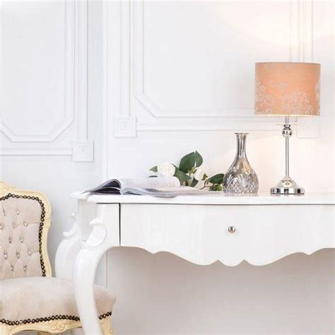 cl on reading light for beds how to the table ls for your home litecraft