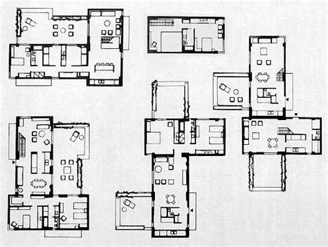 habitat 67 floor plans expo 67 habitat 67