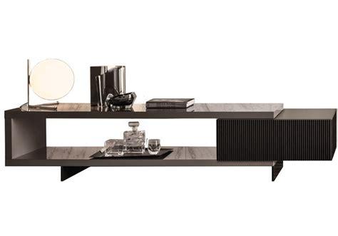 Fifty Shades Darker furniture and decor (Part 1): Set decorator Cal Loucks reveals Christian