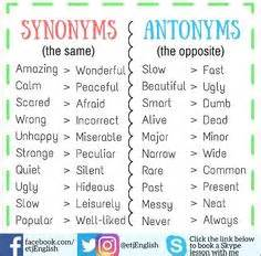 list of synonyms and antonyms in you should simple present tense to simple past tense regular verbs