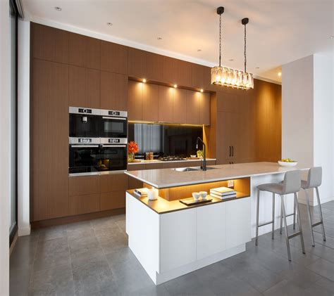 Palmers Kitchens by Expert Opinion Darren Palmer Reviews The Block Kitchens