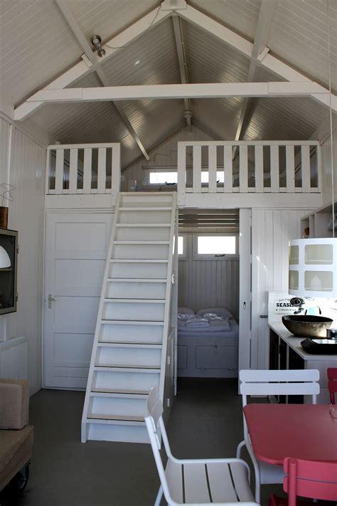 ein netz im kurzurlaub dachschraege nutzen dachzimmer